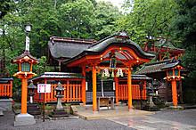800px20100714_kyoto_fushimi_inari_1