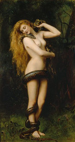 314pxlilith_john_collier_painting
