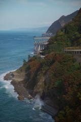 640pxhokuriku_expressway_and_route_
