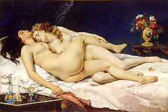 800pxcourbet_sleep1