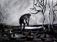 Weeping_man_by_glenox66d4jf9mt