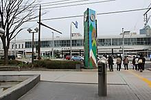 Toyama_station_2015y