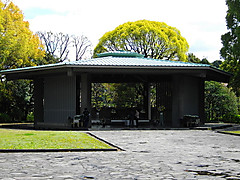 800pxchidorigafuchi_national_cemete