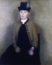 Portrait_of_ida_ilsted