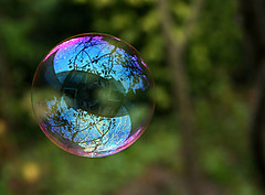 800pxreflection_in_a_soap_bubble_ed