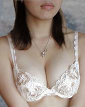 Japanese_girl_in_a_white_e70_bra_ix