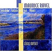 Ravel_ousset