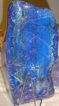 Lapis_lazuli_block_2