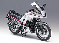 1982_xj650_turbo