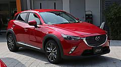 Mazda_cx3