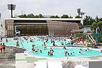 Heiwajima_pool12