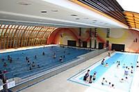 Heiwajima_pool_2