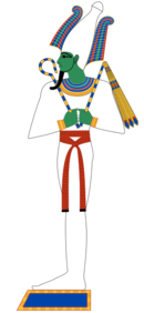 320pxstanding_osiris_edit1_svg