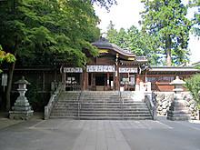 800pxhidaka_saitama_koma_shrine_shi