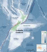 300pxzealandiacontinent_map_en_svg