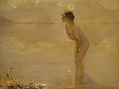 Paul_chabas_september_morn_the_metr