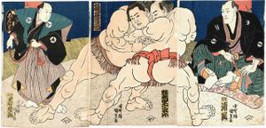 1280pxkunisada_sumo_triptychon_c186