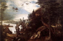 800pxpieter_bruegel_the_elder__th_2