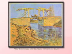 2drawbridgewithcarriage3