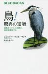 Bird_20190714212601