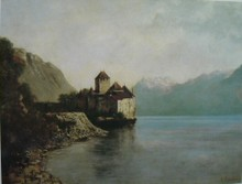 Courbetchillon6
