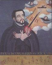 Franciscus_de_xabier2