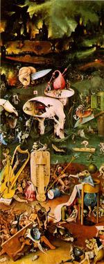 Hieronymus_bosch__the_garden_of_earthly_