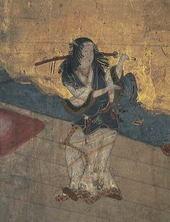 Izumookuni111