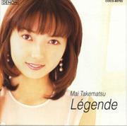 Legend_o1