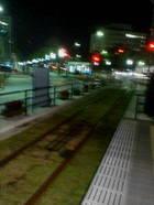 Lightrail1