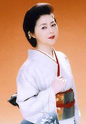 Makimura4