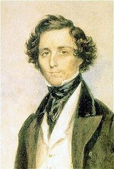 Mendelssohn_bartholdy2