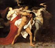 Orestespursuedbythefuries18625