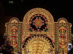 sion-luminarie