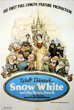 Snowwhite1937poster