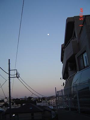 s-DSC00986.jpg