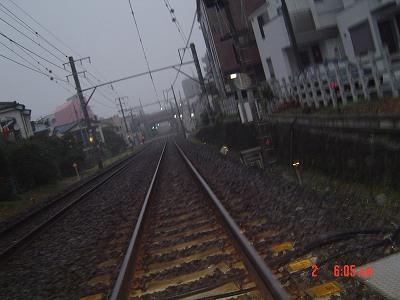 s-DSC01045.jpg