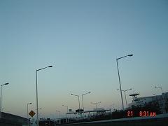s-DSC01100.jpg