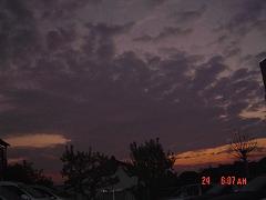 s-DSC01107.jpg