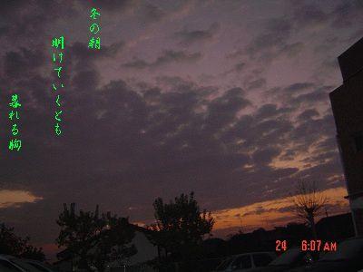 s-DSC01108.jpg
