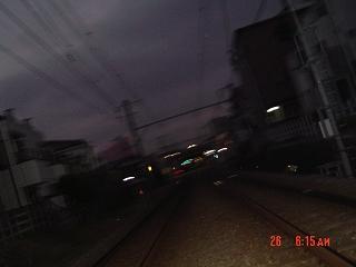 s-DSC01117.jpg