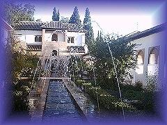 s-s-alhambra-sion.jpg