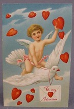 Antique_valentine