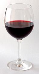 Red_wine_glas