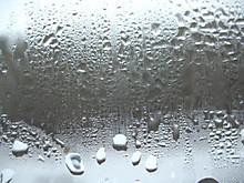 11766078therearewindowglassandraind