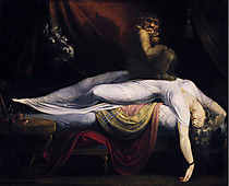 800pxjohn_henry_fuseli__the_nightma