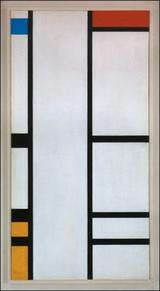 Mondrian_style1