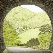 Tanaka_tunnelinapass
