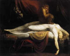 Fuseli_john_henry_the_nightmare1