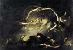 Fuseli_john_henry_the_shepherds_dre